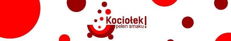 Kociołek – catering i posiłki na telefon dla firm i osób prywatnych. Jedzenie na wynos i w lokalu. Poznań, Swarzędz i okolice